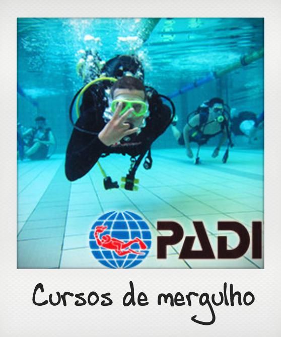 aprender_mergulhar_instant