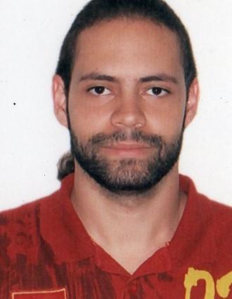 Luiz-Felipe-Lara-Miguez