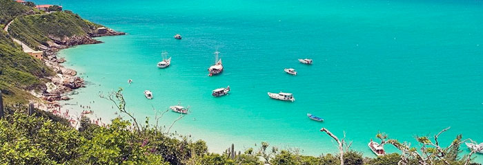 arraial_do_cabo_700x240