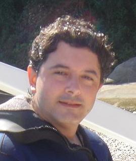eduardo_luta