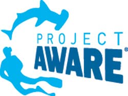 Projeto-Aware