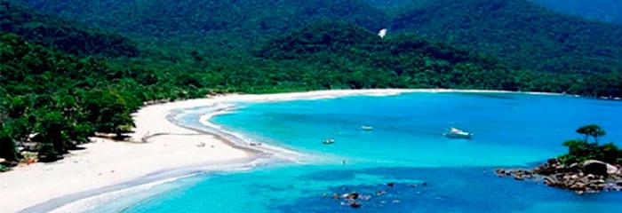 ilha-bela700x240