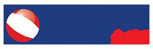 scafoabc-logo-300x97