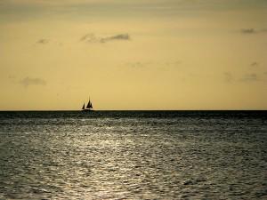 Aruba6