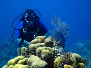 Belize10