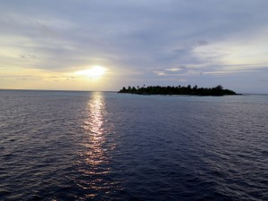 Maldivas8